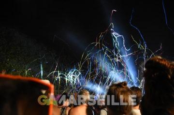 Pride Montpellier 2019 – Soirée