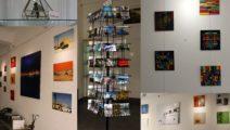 Collectif d'artistes