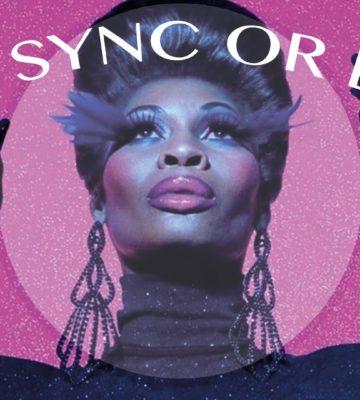 Lip Sync or Die !