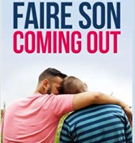 Comment faire son coming out: Vivre plus librement