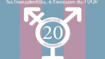 Atelier de sensibilisation sur les transidentités