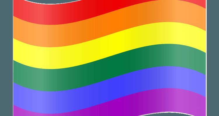Couleurs de la cause – Le mouvement LGBT
