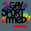 GaySportMed