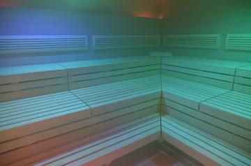 Coronavirus et déconfinement. La réouverture des saunas et clubs libertins reste incertaine