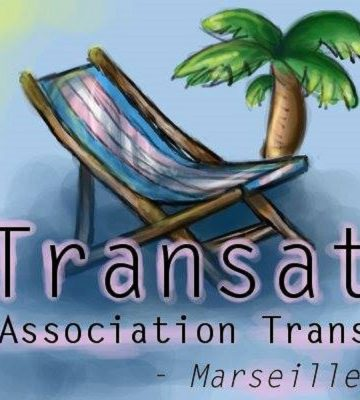 [maintenu sur Discord!] Permanences Transat (personnes trans / NB / en questionnement)