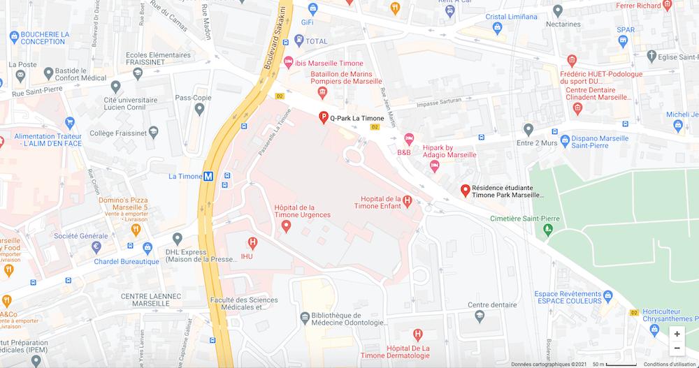 lieu rencontre gay marseille à Auxerre